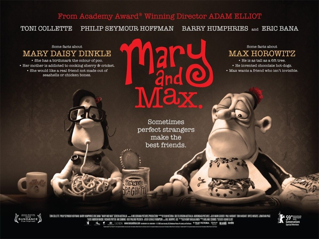 mary-and-max-poster